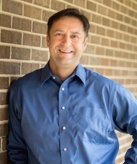 Keith Hileman  | Trinity Fellowship Church