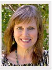 Debi Newman Riesling  | Park Cities Baptist Church