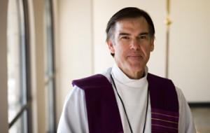 Phillip Jones  | All Saints Church