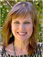 Debi Newman Riesling