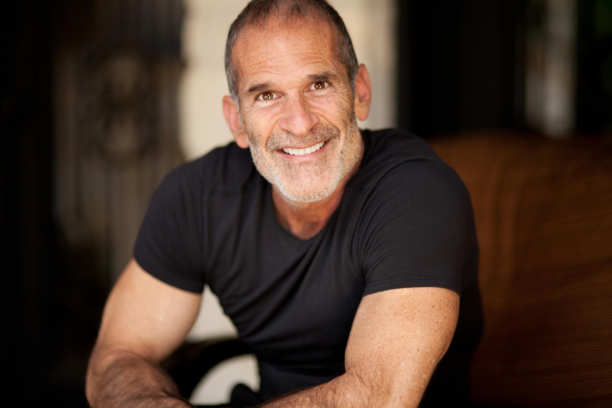 Mike Moore  | Author, Speaker, Entreprenuer