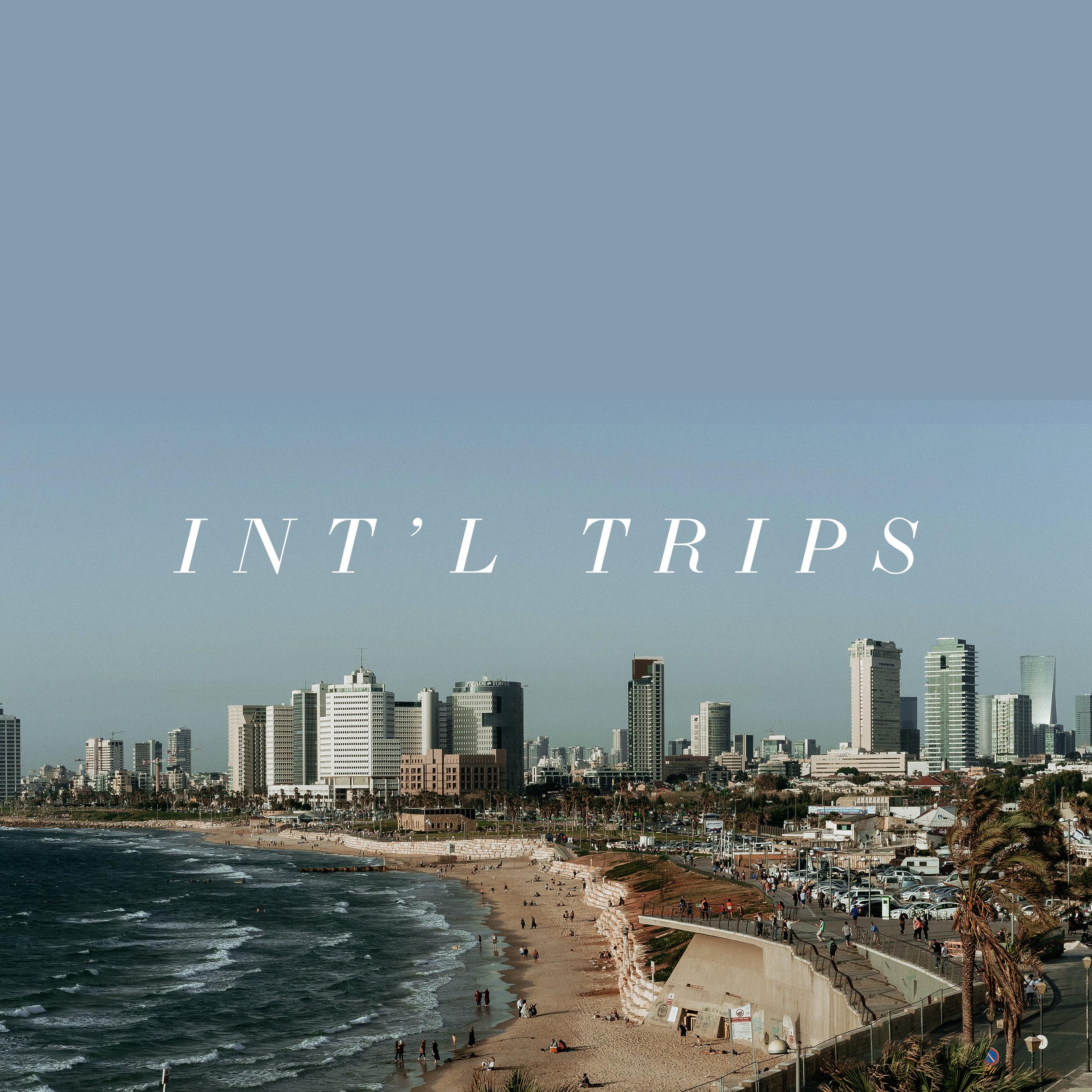 intl trips.jpg
