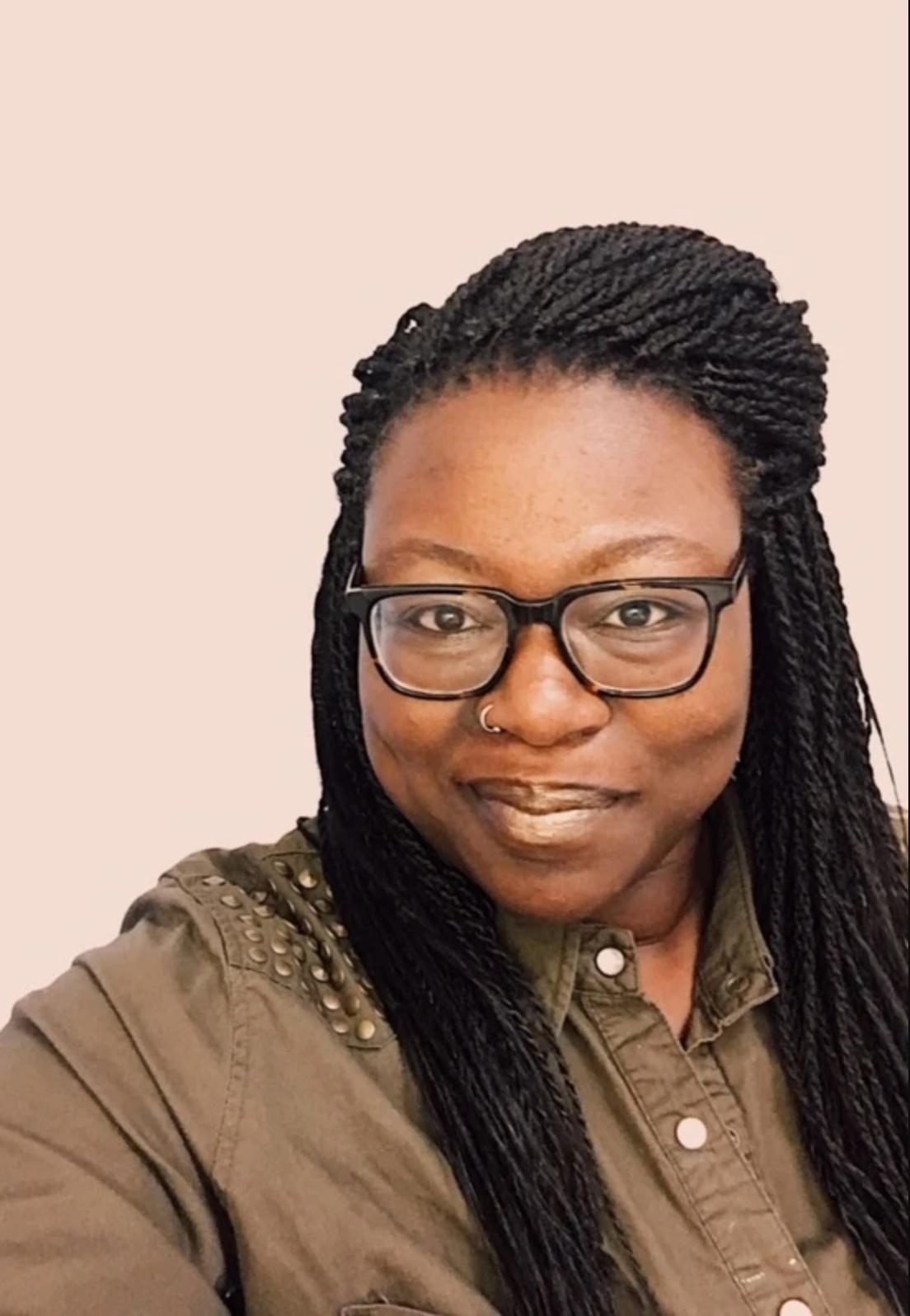 Eniola Abioye