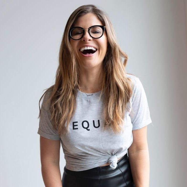 Laura L. Quick