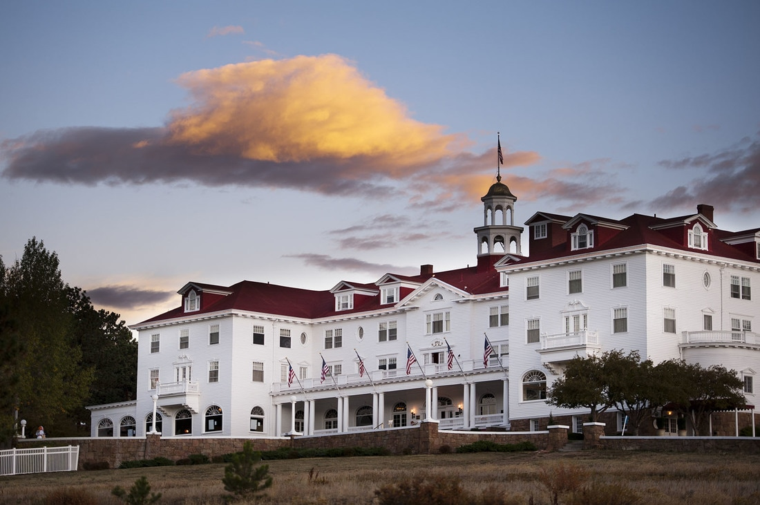 The Stanley Hotel.jpg