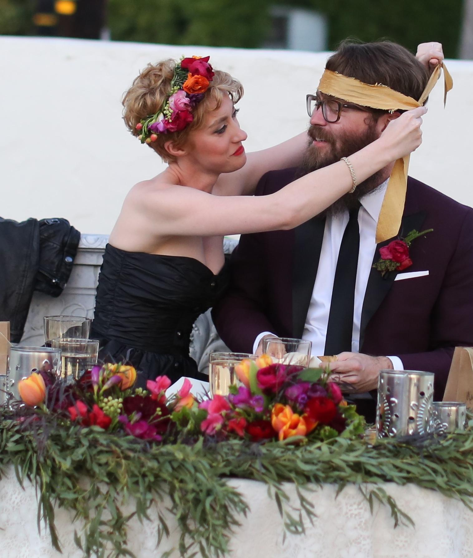 Passion Flowers Design Weddings Santa Barbara J. Emilio Flores Photography.jpg