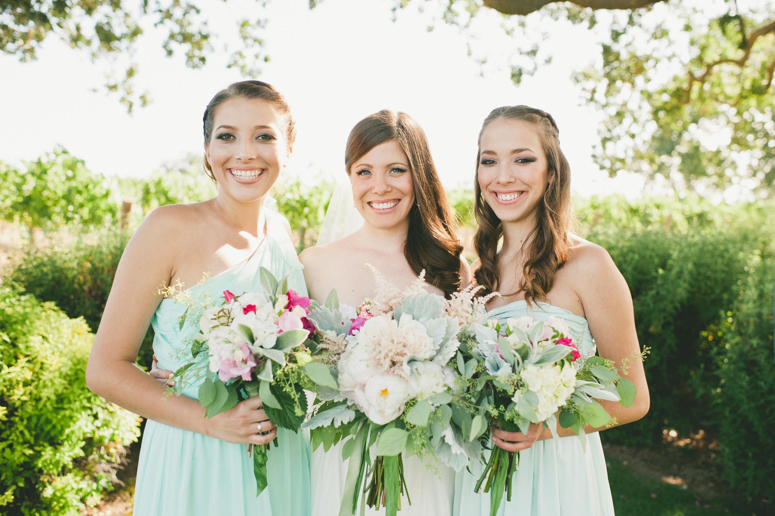 Passion Flowers Design Weddings Santa Ynez Valley Gainey Vineyard Onelove Photography.jpg