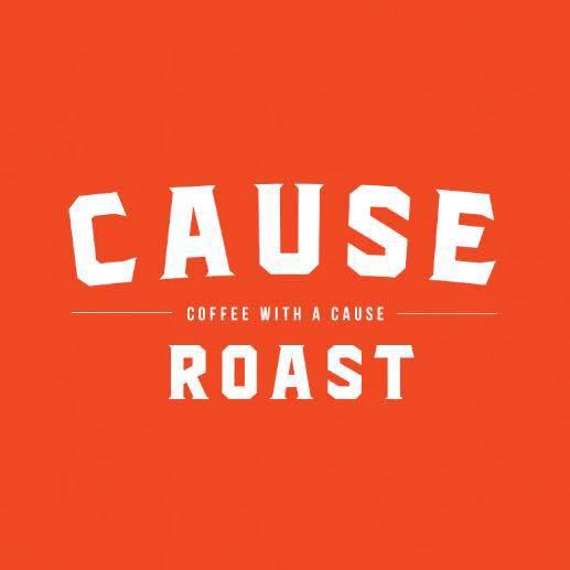 Cause Roast.jpg