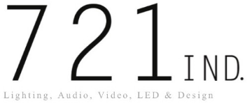 http://www.721industries.com/