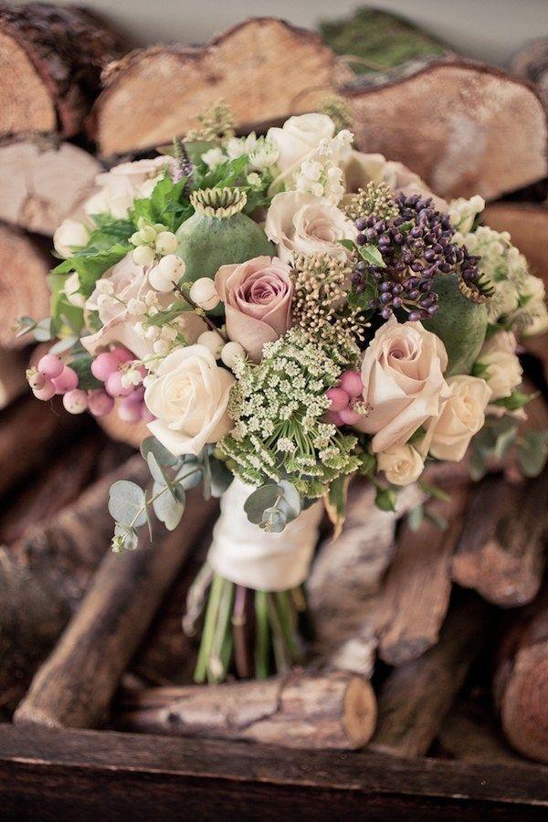 bouquet10.jpg