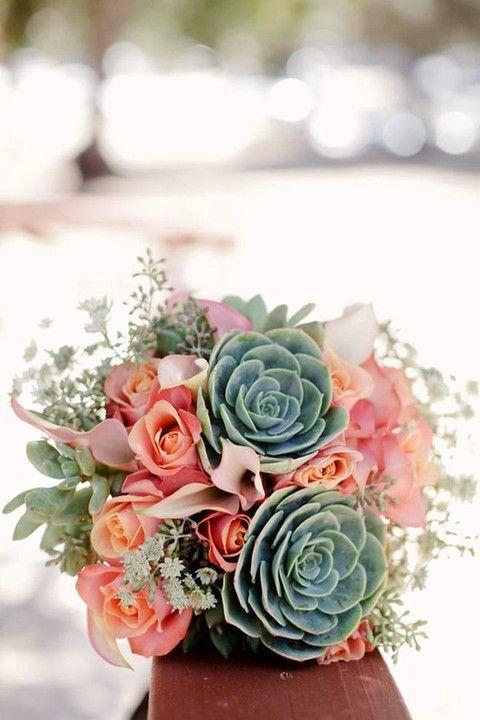 Goodland Florist 1.jpg