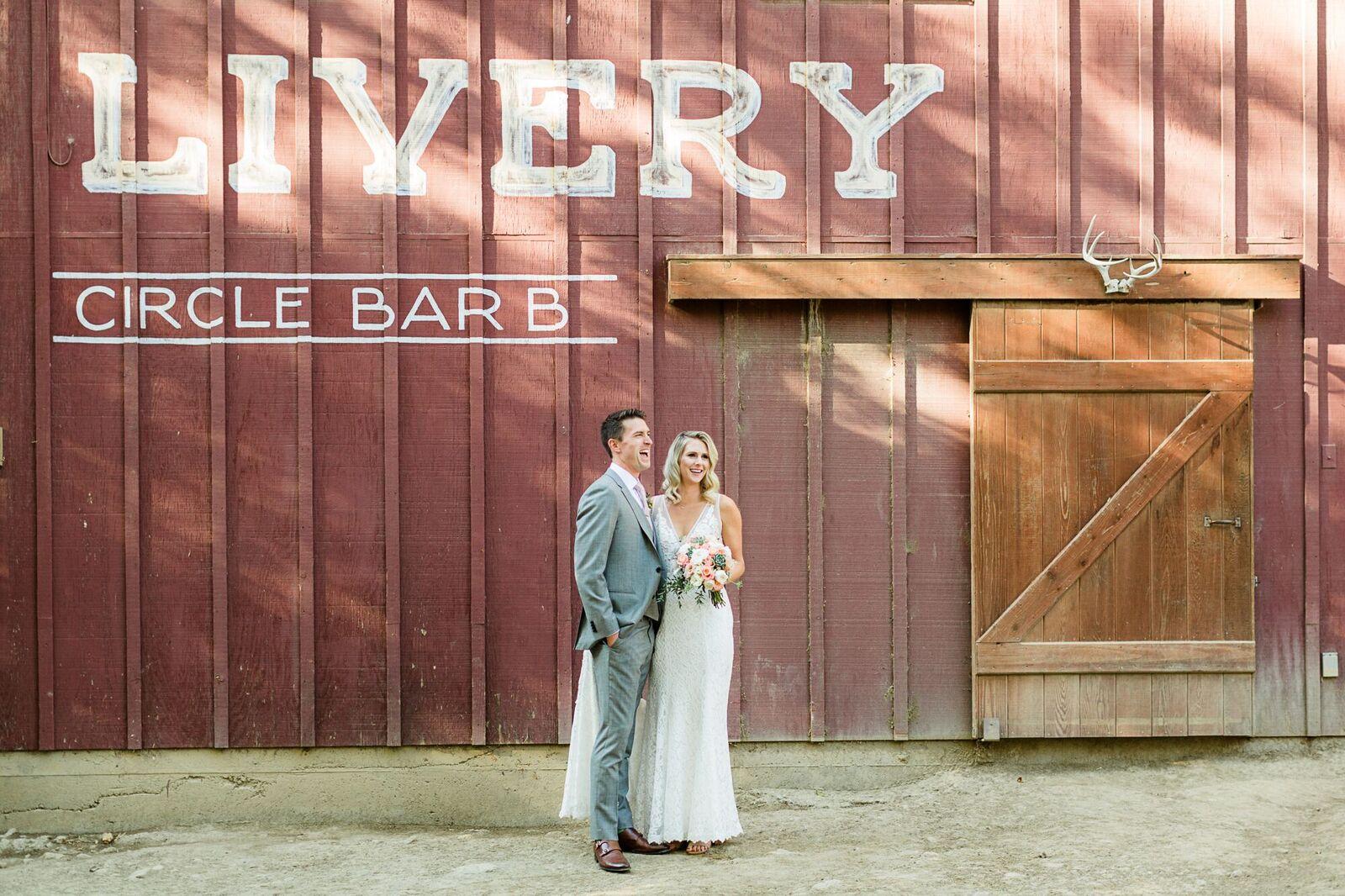 WTphoto-Mueller-Wedding-0015_preview.jpeg