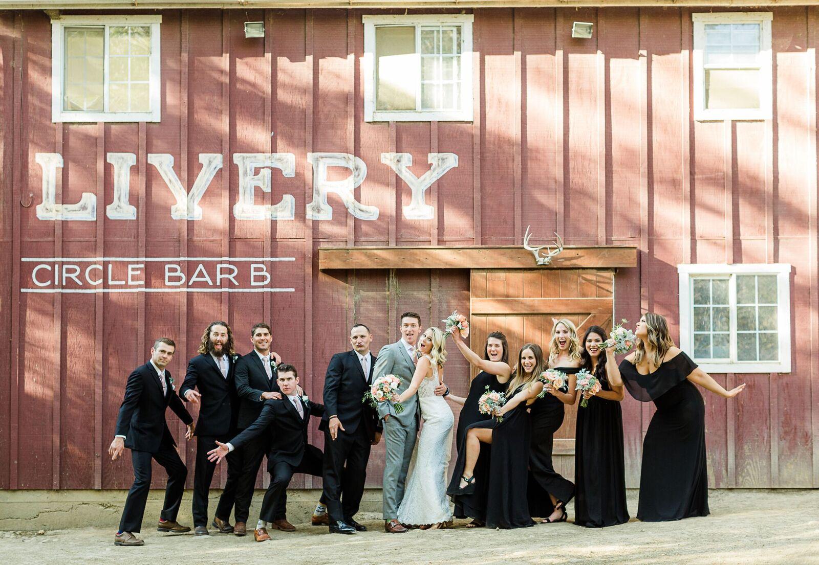 WTphoto-Mueller-Wedding-0017_preview.jpeg