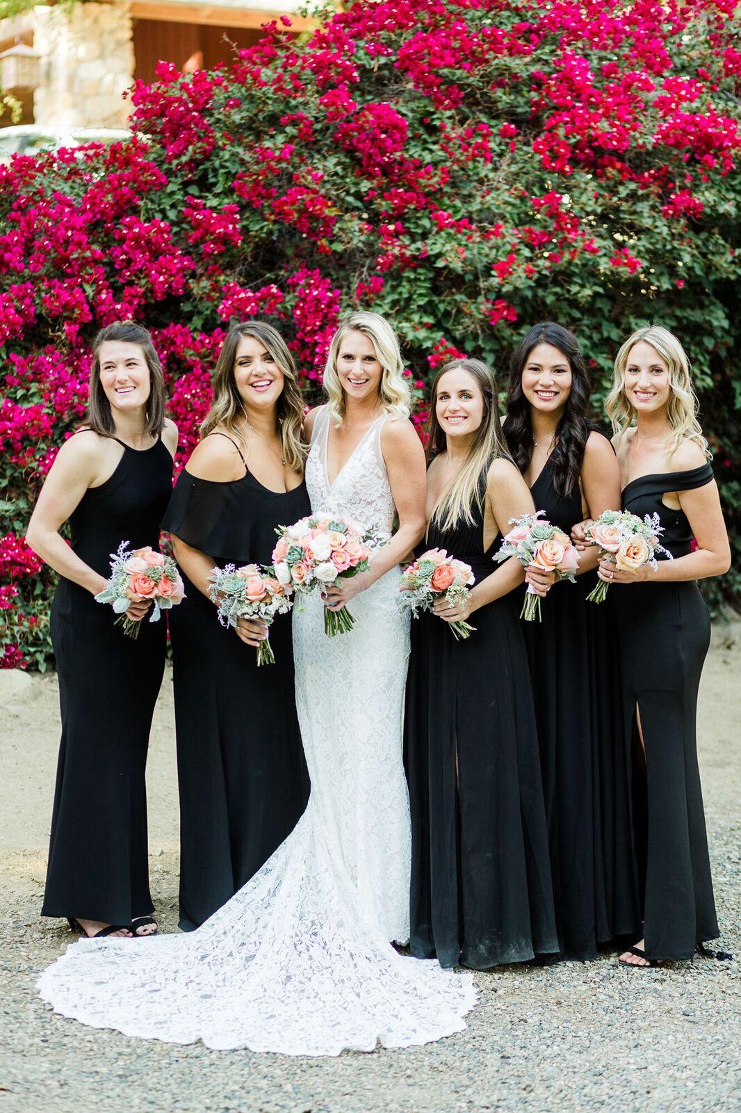 WTphoto-Mueller-Wedding-0020_preview.jpeg