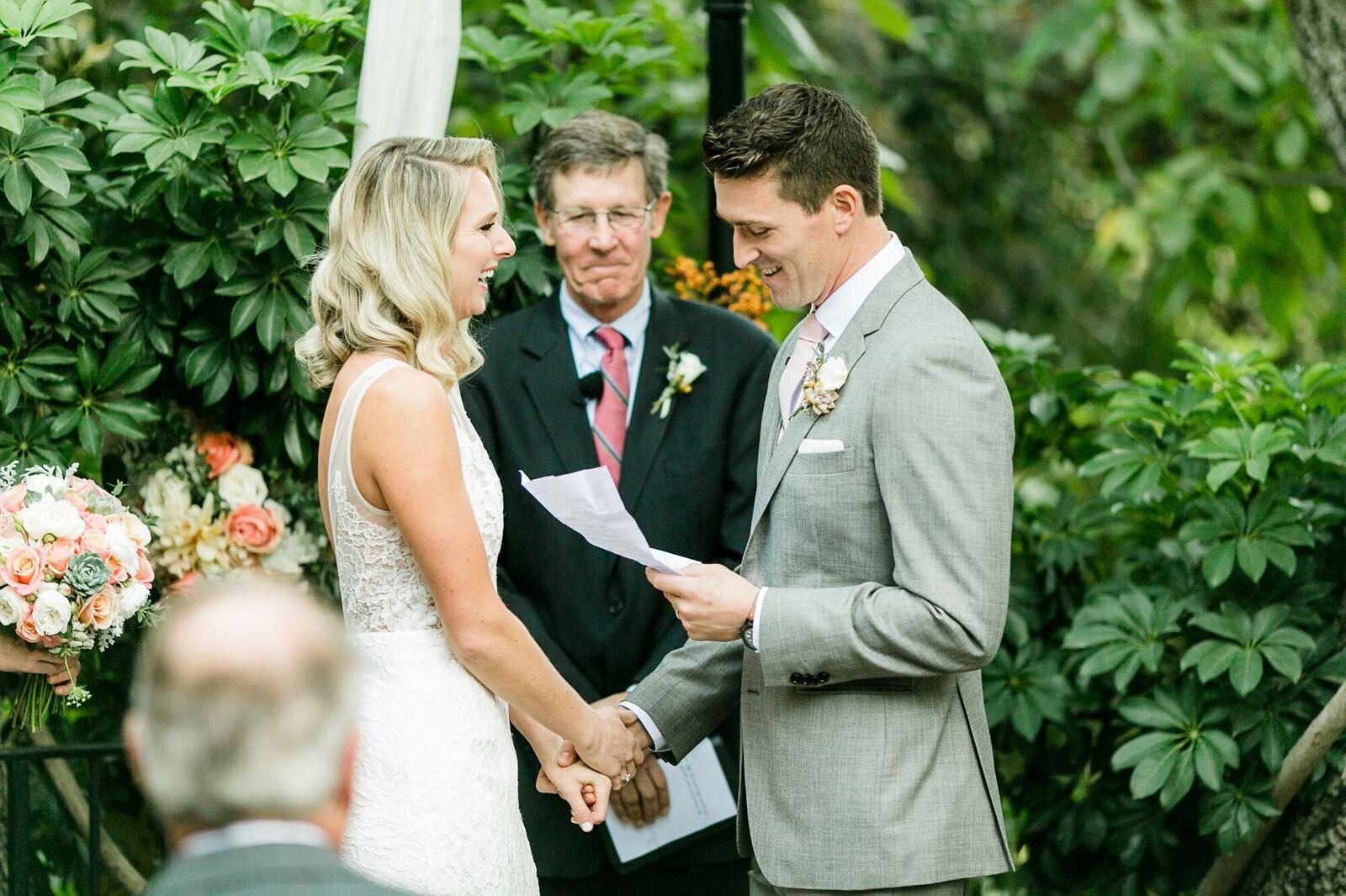 WTphoto-Mueller-Wedding-0047_preview.jpeg
