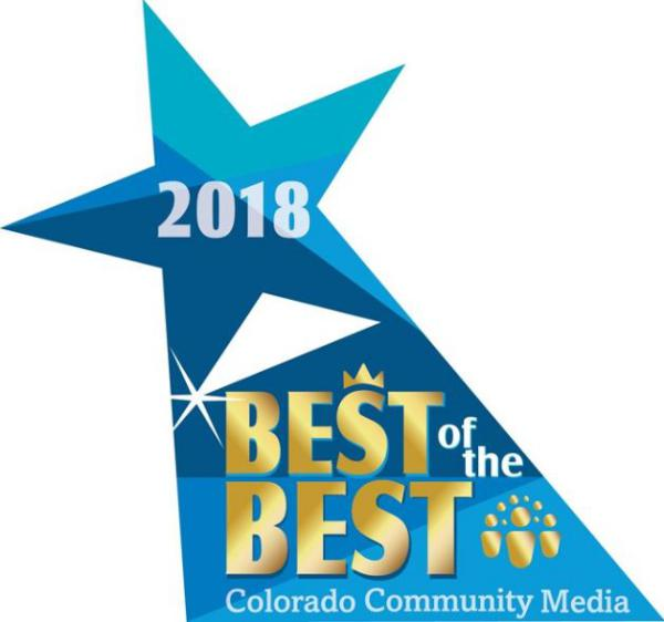 YETI Summer Camps were Voted Best of the Best for 2018!