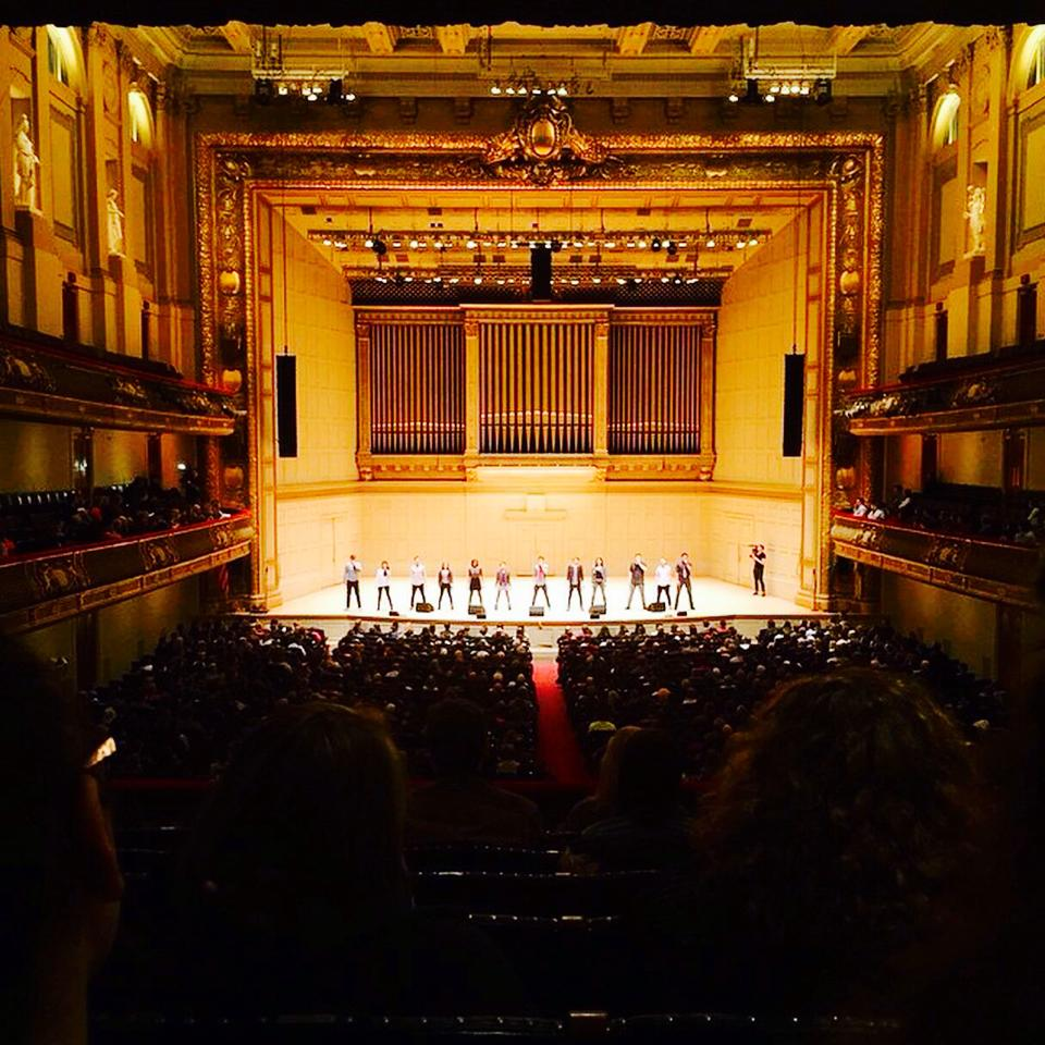 Epic Symphony Hall Line.jpg