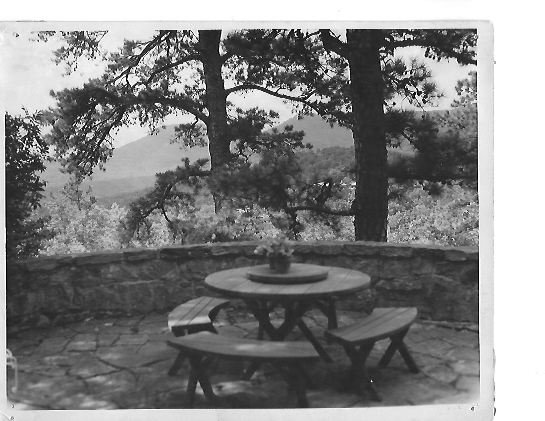 Piney bw terrace.jpeg