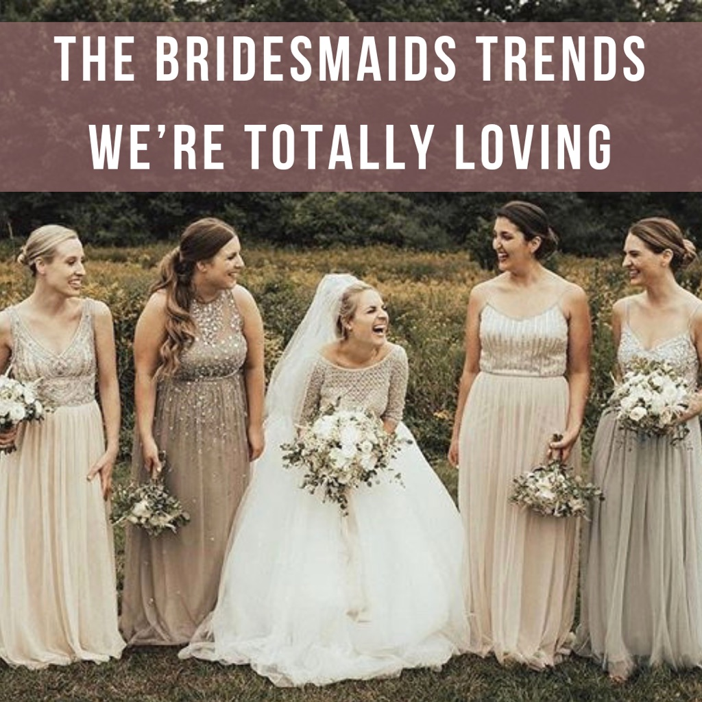 9f8c97e1ab8ab The bride.jpg. First things first - There are NO norms! If you want ...