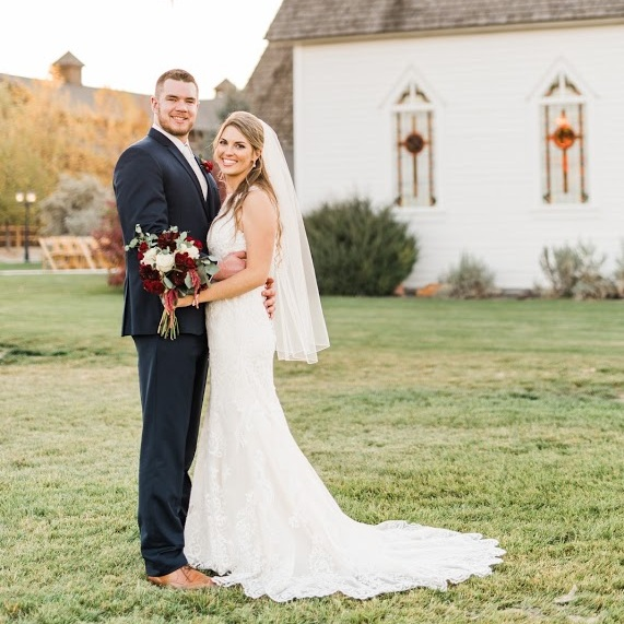 f439c111c1 Tuxedos Now & LaNeige Bridal combine their business experience of 32-years  in wedding attire knowledge to help Southern Idaho be as beautiful as  possible, ...