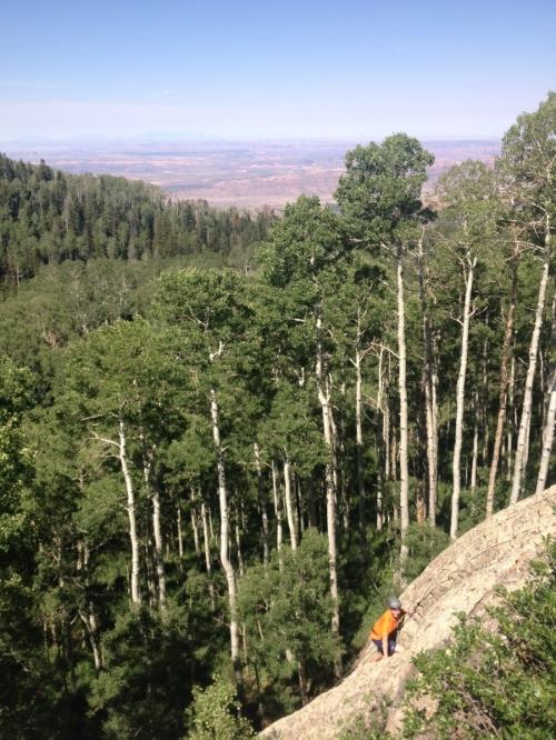 ClimbingLaSals.jpg