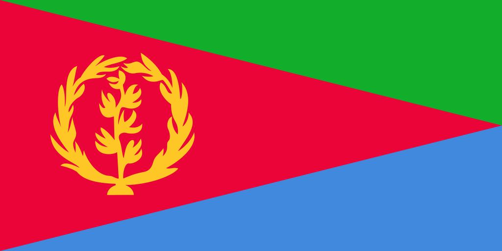 Image Source: Wikimedia Commons /Alkari
