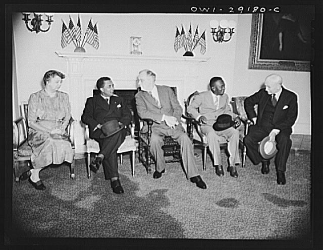 Image source: Library of Congress