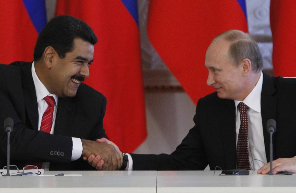 Image Source: AFP/Pool/Maxim Shemetov