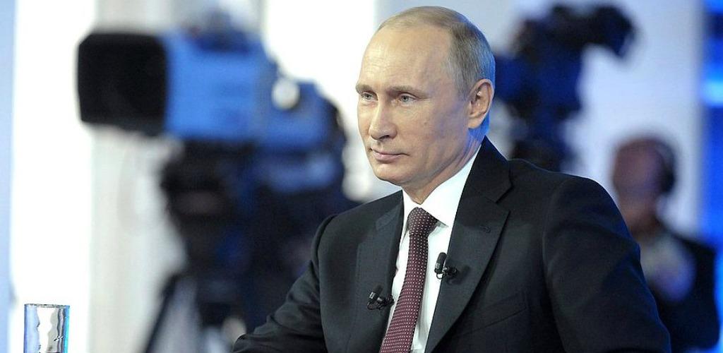 Image: en.kremlin.ru