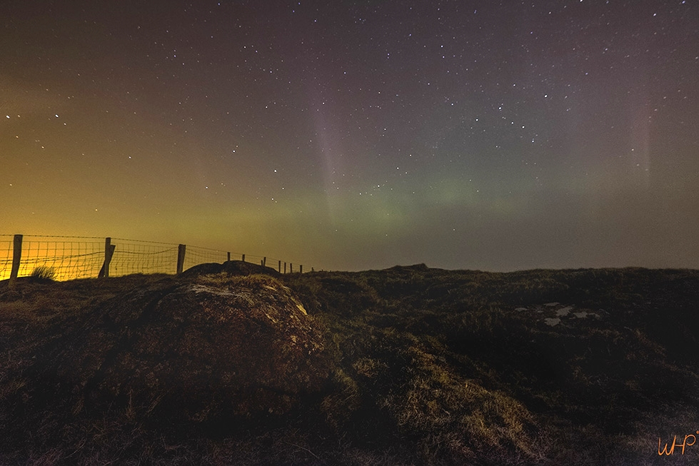 aurora-rock-sq.jpg