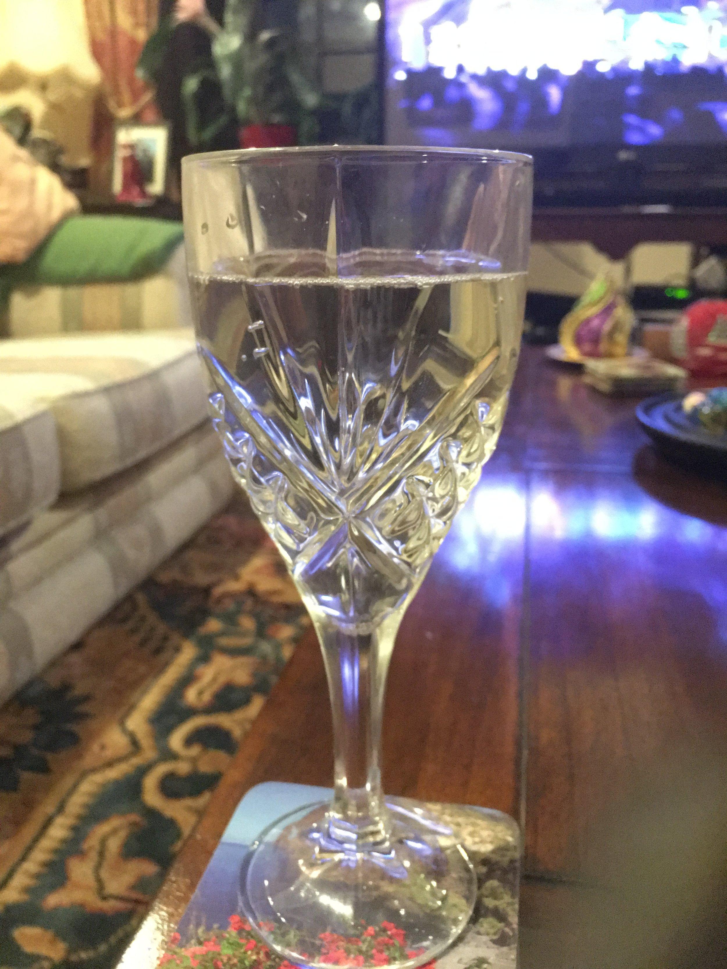 cheers guys