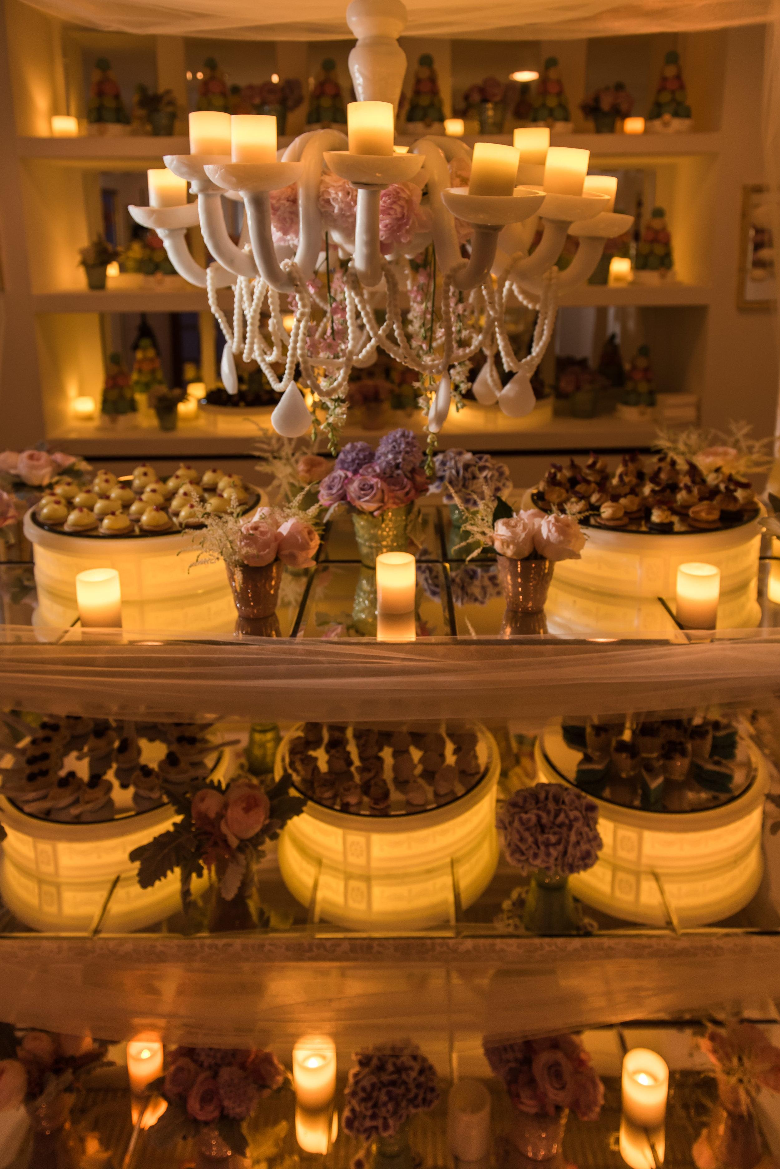 Wedding-Ramscale-NY-158.jpg