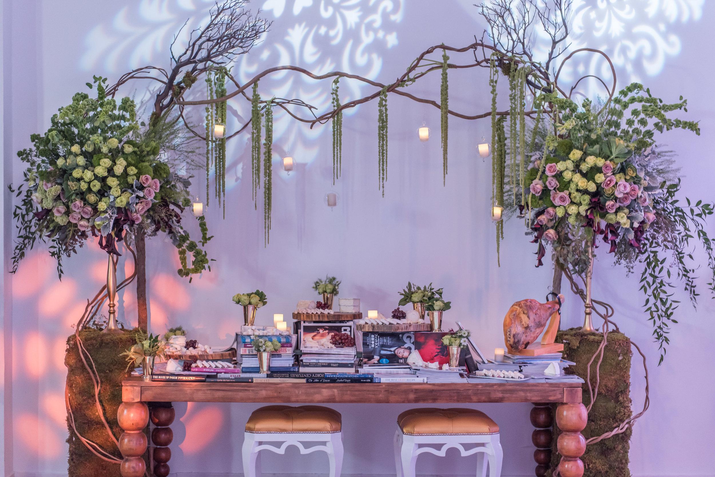 Wedding-Ramscale-NY-053.jpg