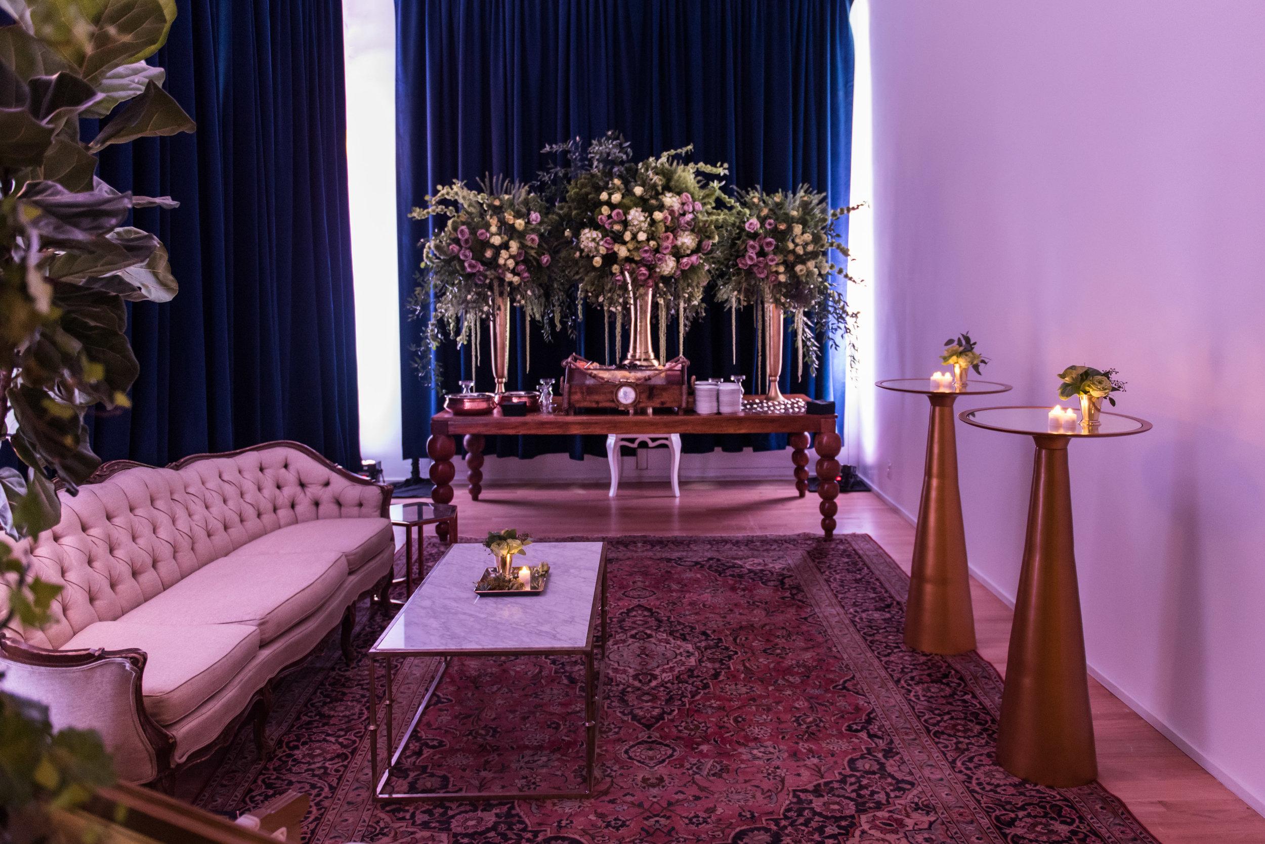 Wedding-Ramscale-NY-106.jpg