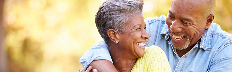 Hixson Dental can help prevent decay to help you save money on dental procedures over your lifetime.