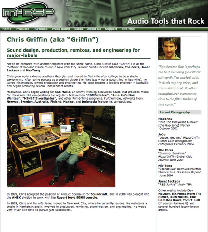 mcdsp_griffin-1.png