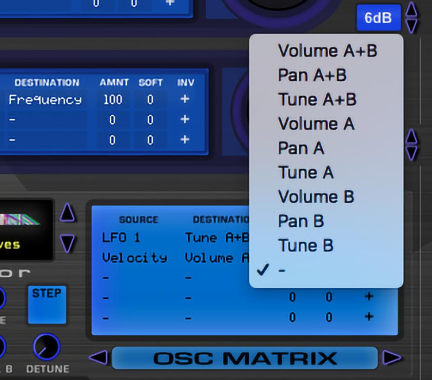 OSC Matrix.png