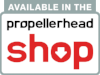 PropellerheadShop-color.png