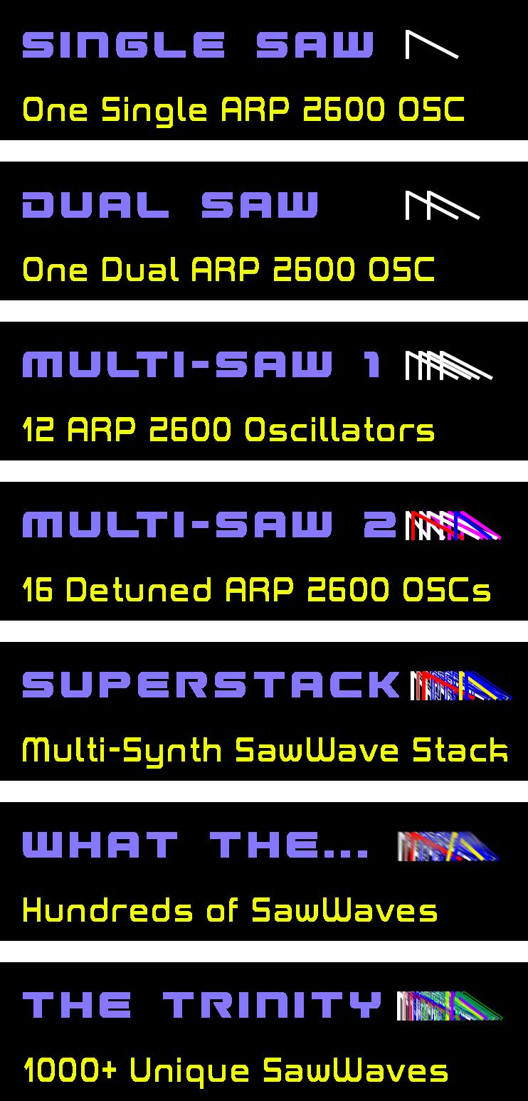 OSC Waveform Displays 2.png