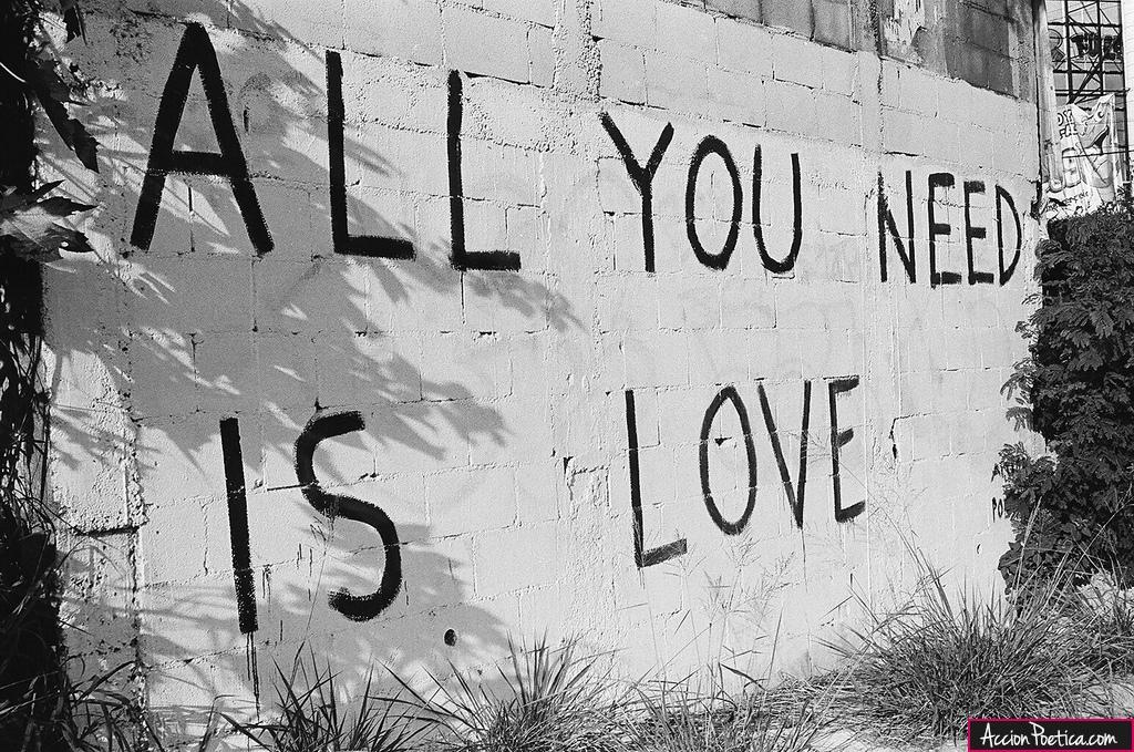 love8.jpg
