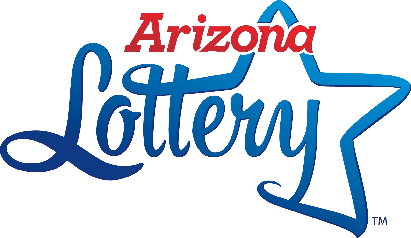 Find out how Arizona Lottery is Helping Us Help Others