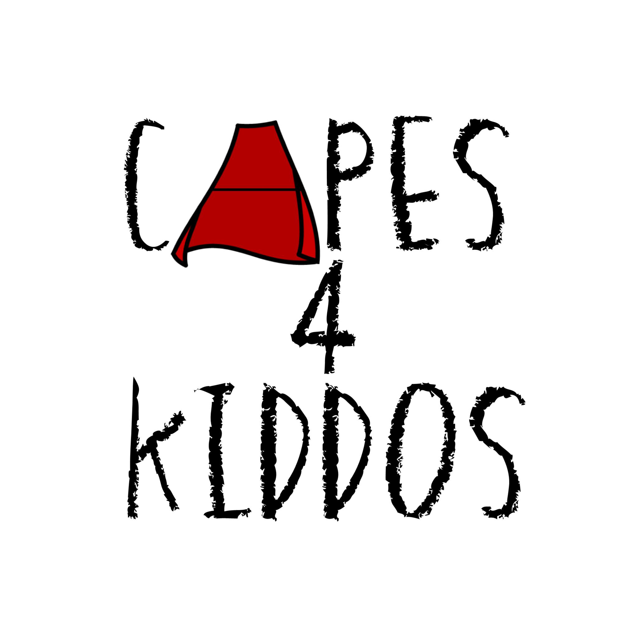 Advertising2017CAPES4KIDDOS.png