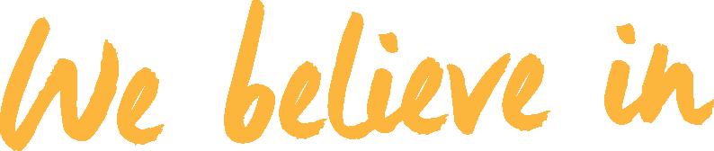 we-believe-orange_0_0.png
