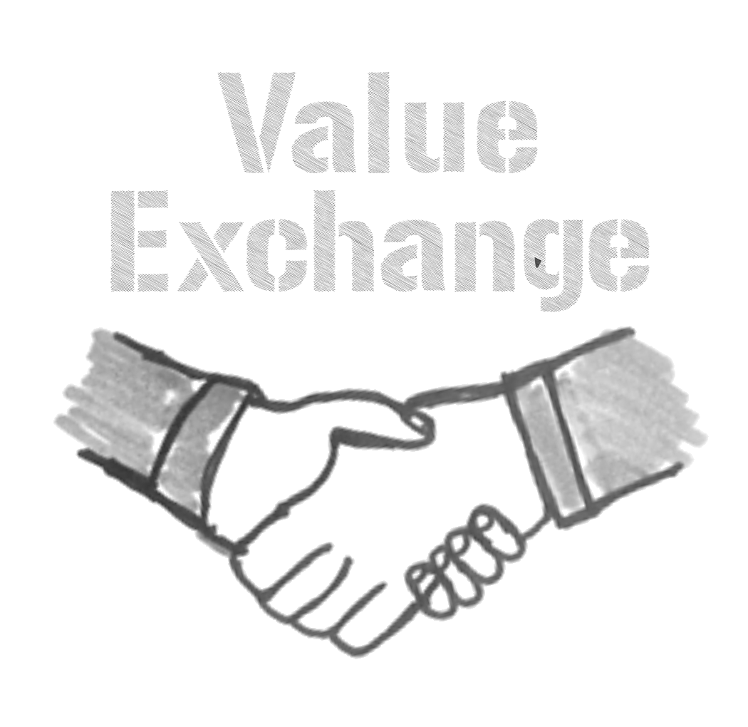 ValueExchange.png