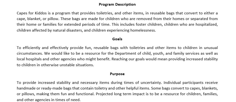 2017-11-02 17_20_04-Capes4Kiddos 3 Year Program Plans - Word.png
