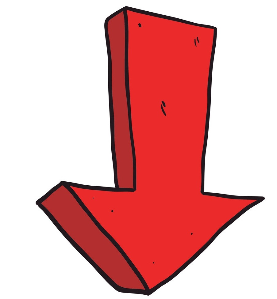 freehand-drawn-cartoon-arrow-pointing-down-vector-8649934.jpg