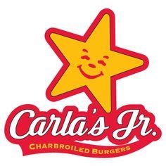 bed50e7b5ffe1f140b05beab4ebddfcb--fast-food-restaurant-restaurant-logos.jpg
