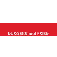 logo-five-guys.png