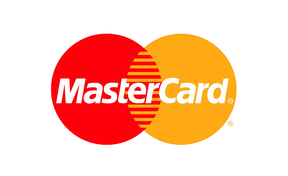 Mastercard-PNG-Clipart.png