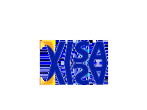 visacom-userlogosorg-85003.png